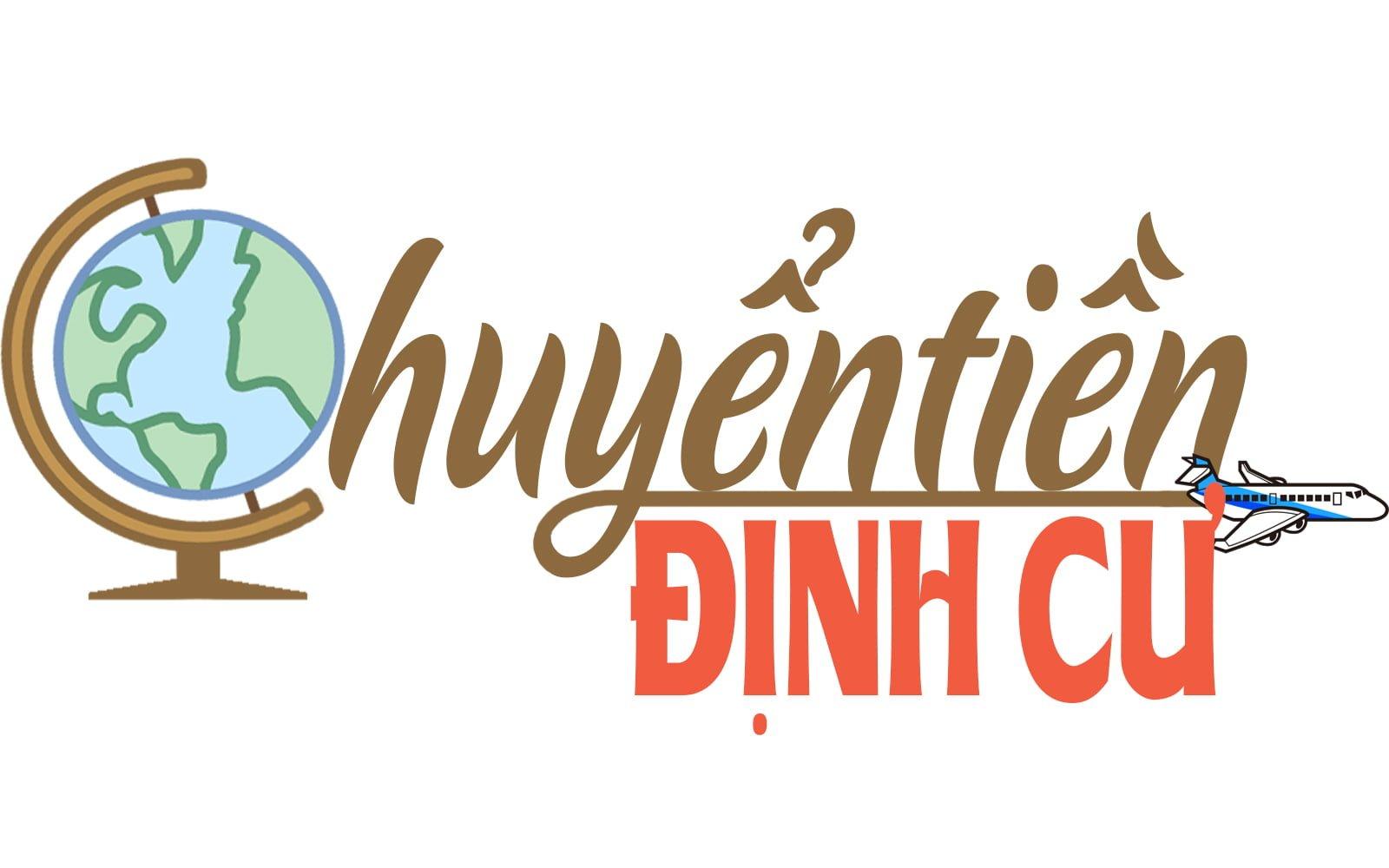 chuyentiendinhcu.com-logo
