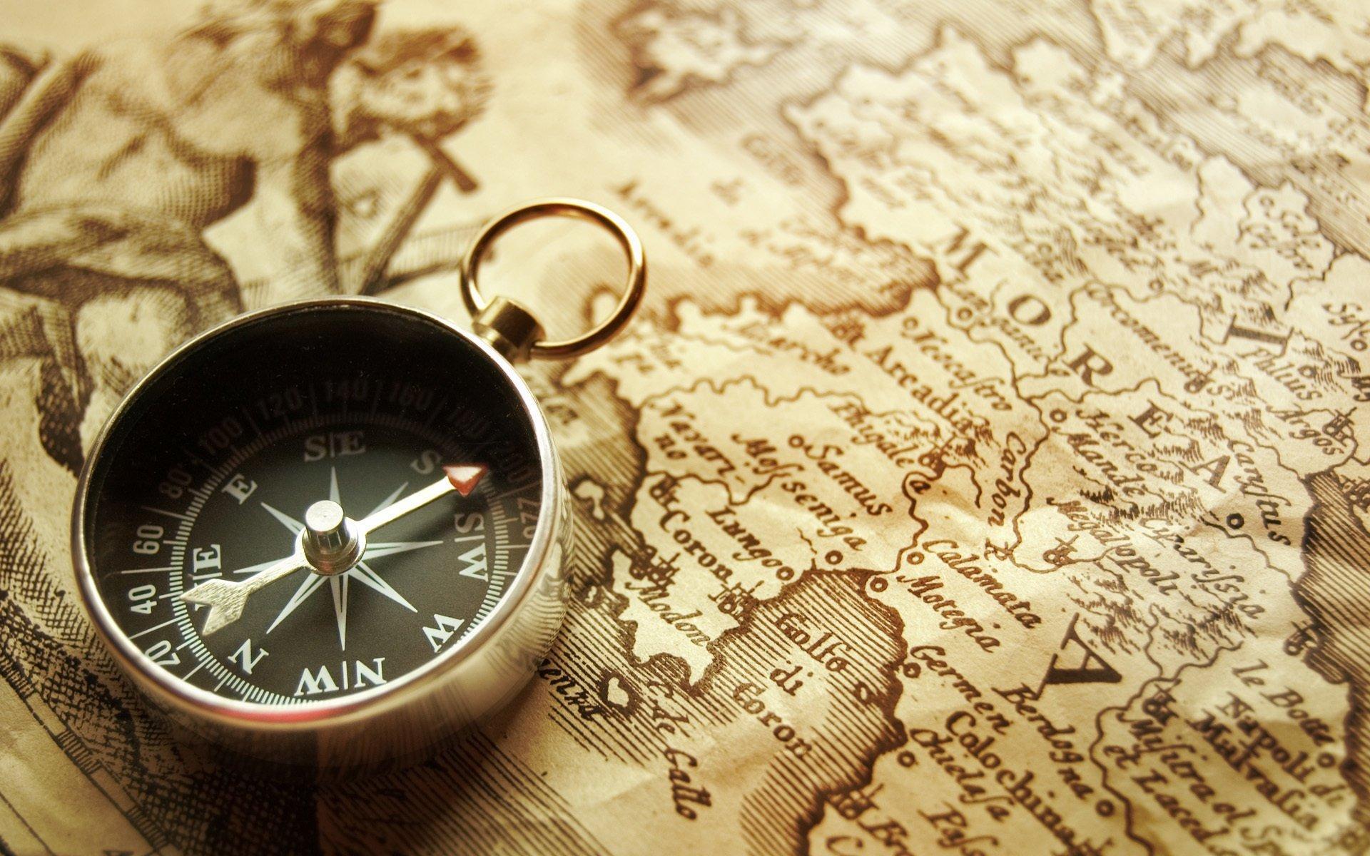 chuyển tiền công tác, du lịch, thăm viếng tại nước ngoài