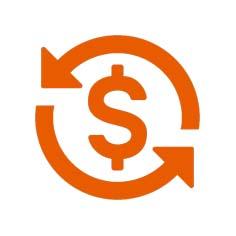 Quy trình chuyển tiền định cư - Thực hiện giao dịch