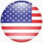 Chuyển tiền định cư- Các loại visa định cư Mỹ