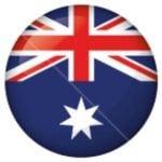 Chuyển tiền định cư- Các loại visa định cư Úc