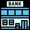 Chuyển tiền qua tài khoản ngân hàng