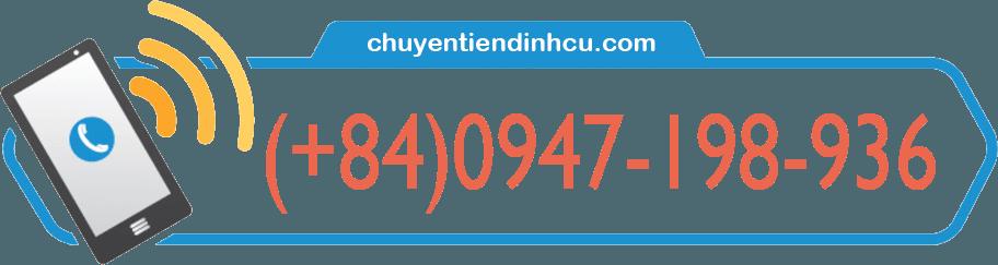 hotline chuyentiendinhcu.com1