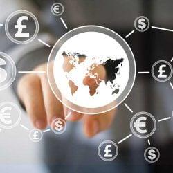 Cách chuyển tiền ra nước ngoài rẻ nhất