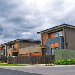 Chuyển tiền mua nhà ở Úc cho người đi định cư