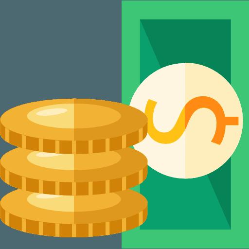 Chuyển tiền định cư - nguồn tiền từ nguồn thu hợp pháp khác