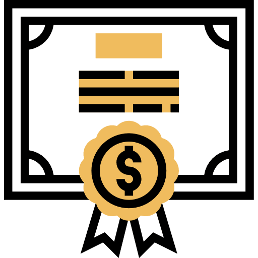 Chuyển tiền định cư - nguồn tiền từ cổ phần, chứng khoán