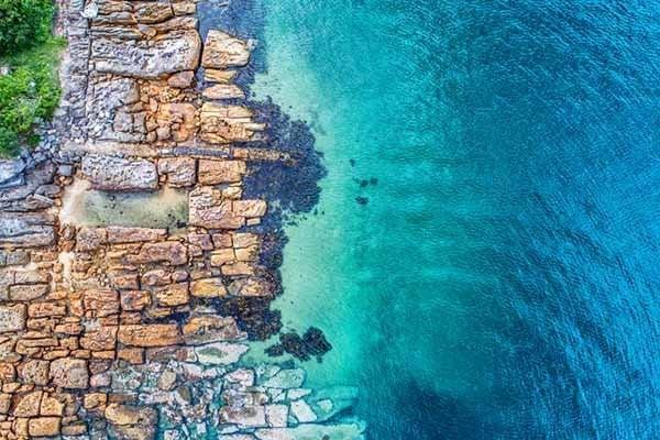 Định cư Úc - Du lịch Úc