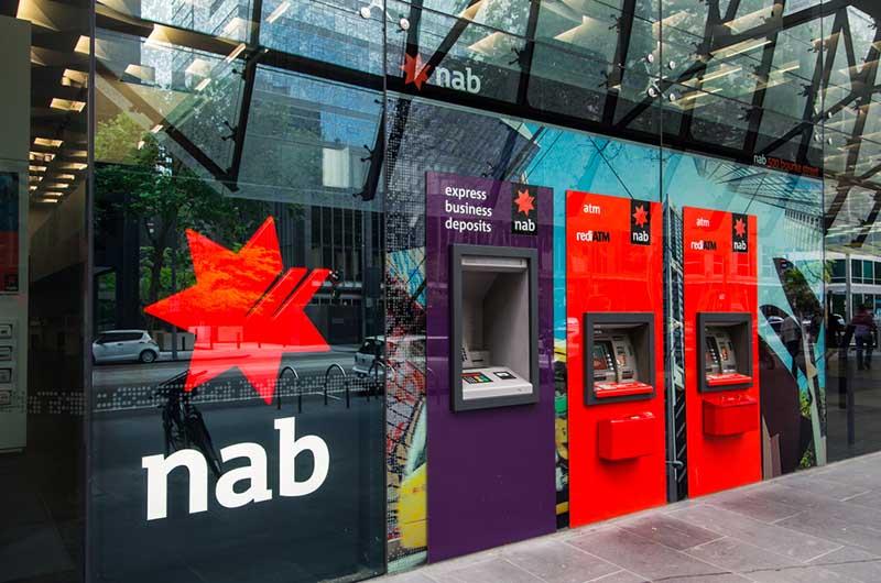 3 cách đơn giản để mở tài khoản ngân hàng Úc
