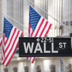 Top 70 ngân hàng hàng đầu tại Mỹ