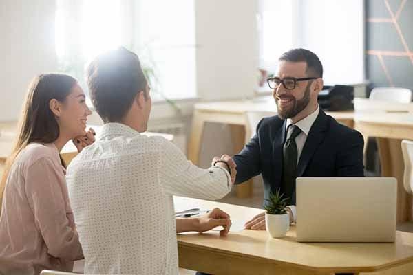 Định cư Úc - Định cư Úc diện doanh nhân và đầu tư