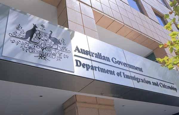 Định cư Úc - Tư vấn định cư Úc