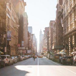chuyển tiền mua nhà ở Mỹ cho người đi định cư